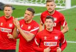 Euro 2020. Polska nie może przegrać w Hiszpanii. Ma być husaria i gra o tlen