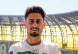 Lechia Gdańsk dokonała pierwszego transferu: Ilkay Durmus, Turek z ligi szkockiej