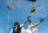 Jak wygrywać pieniądze w koszykówce ulicznej? Turnieje 3x3 w Trójmieście