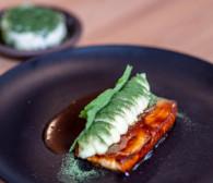 Restaurant Week - testujemy festiwalowe menu w Fishermanie