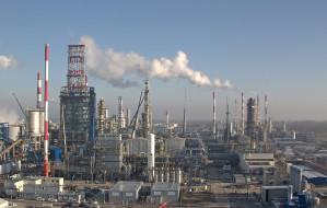Mija termin ogłoszenia inwestora dla gdańskiej rafinerii