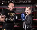 Gdzie trenować boks w Trójmieście? Ruszył nowy klub