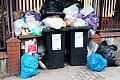 Kary skutecznie zachęcają do segregacji śmieci