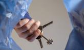 Obrączki, klucze, portfele i sztuczne szczęki, czyli co gubimy w śmietnikach i kanalizacji