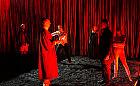 """Sztuka to czy sztuczka? Po premierze """"Fausta"""" w Teatrze Wybrzeże"""