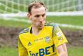 Arka Gdynia. Paweł Sasin - największy przegrany sezonu?