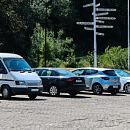 Gdynia: podwyżki za parkowanie i nowe strefy budzą niezadowolenie