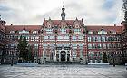 """Najlepsze uczelnie wyższe w rankingu """"Perspektyw"""""""