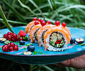 Sushi w Trójmieście - sprawdziliśmy ceny