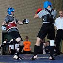 Shaolin Kung Fu Gdynia - nabór. Szkolił się u mnichów, wychowuje mistrzów Polski