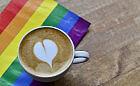 Miejsca przyjazne społeczności LGBT w Trójmieście