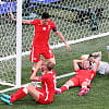 Polska - Szwecja 2:3. Koniec złudzeń. Euro 2020 dla nas już się skończyło
