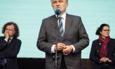 Prezydenci Gdyni, Gdańska i Sopotu z wotum zaufania i absolutorium