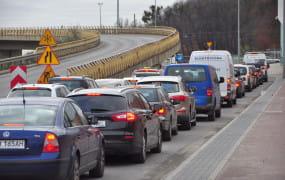 Lato pod znakiem remontów dróg w Gdańsku