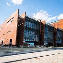 Gdańsk sprawdza, czy ECS przetrwa bez wsparcia rządu. Rozważa rozwiązanie umowy
