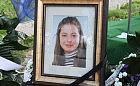 10 lat temu zamordowano 13-letnią Izę z Gdyni. Prokuratura ponownie analizuje akta