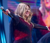 Polsat SuperHit Festiwal w Operze Leśnej: Beata Kozidrak, Cleo i kabarety