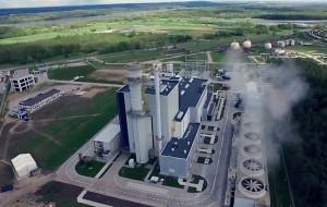 Elektrownia gazowa w Gdańsku. Decyzja o inwestycji jeszcze w 2021 r.