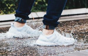 Jak skompletować garderobę godną prawdziwego sneakerheada? Poznaj SneakerStudio!