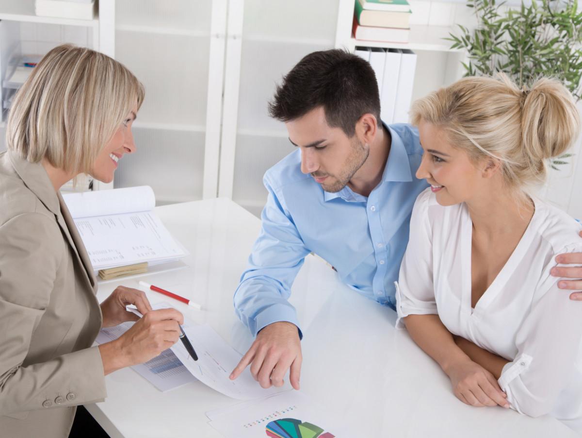Ranking 2021: najlepsi doradcy kredytowi w Trójmieście