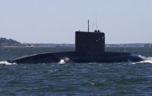 NIK przyjrzy się sytuacji w Marynarce Wojennej