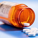 Lek przeciw COVID-19. Pięć preparatów z największymi szansami na akceptację