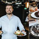Nowe lokale: ciekawe koncepty gastronomiczne