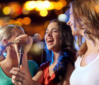 Karaoke, planszówki i quizy. Rozrywka w pubach