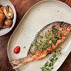 Jemy na mieście: Aperitivo - poprawna kuchnia w stylu włoskim