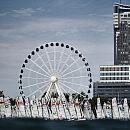 Gdynia Sailing Days już po raz 22 z rzędu. 800 żeglarzy z 24 klas do 18 lipca