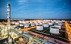Rafineria skupuje działki. Zakład będzie większy o 19 ha