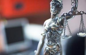Przed sąd za oszukanie NFZ i pacjentów