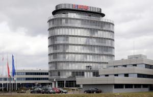 Komisja Europejska daje Orlenowi więcej czasu na przejęcie Lotosu