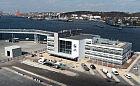 """Gdynia """"odpala"""" terminal promowy, Gdańsk """"gasi światło""""?"""