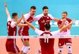 Reprezentacja Polski siatkarzy szykuje najlepszą formę na igrzyska olimpijskie