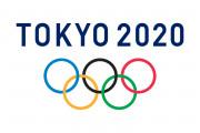 Polska reprezentacja olimpijska Tokio 2020. Jakie premie dla medalistów?