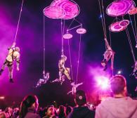 Kolejne lato bez FETY, ale z wydarzeniami upamiętniającymi 25-lecie festiwalu