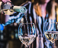 Pięć miejsc z dobrym winem i wartością dodaną