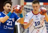 Torus Wybrzeże. Piłkarze ręczni zostają na dwa lata. Licencja na PGNiG Superliga