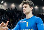 Asseco Arka Gdynia. Bartosz Jankowski wraca po trzech latach