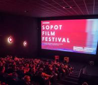 Koncert muzyki filmowej, pokazy przedpremierowe i w plenerze. Rusza Sopot Film Festiwal