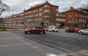 Ruszają remonty w różnych częściach Gdańska