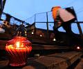 Wiadukt przy SKM Gdynia-Stocznia będzie zabytkiem