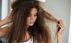 Jak zadbać o włosy i paznokcie jesienią?