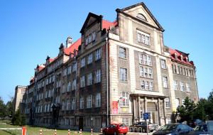 Rusza remont 100-letniej szkoły za 6 mln zł