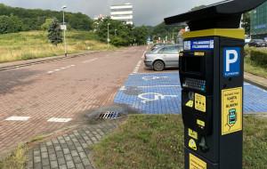 Płatne parkowanie w Gdyni. Pytania o abonamenty i oznaczenia miejsc