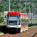 Niemal 31 mln zł za naprawę 10 tramwajów Pesa