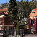 Gdańsk nie odebrał bonifikaty Kościołowi. Jest zawiadomienie do prokuratury