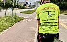 Bezpłatne lekcje dla rowerzystów w Trójmieście