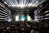 Planuj Tydzień: Open'er Park i inne koncerty